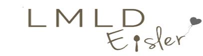 LMLD Eisler